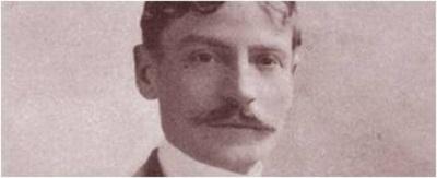 Julien Benda (1867-1956)