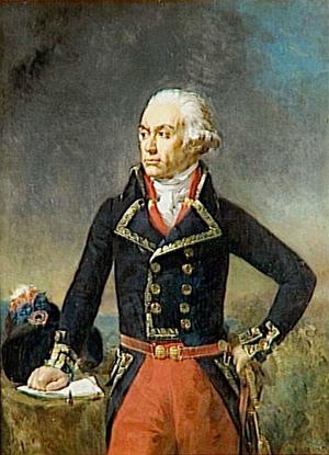 Duc d'Orleas (1725-1785)
