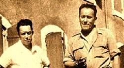 Albert Camus i René Char