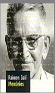 Raimon Galí (1917-2005)