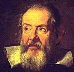 Galileo Galileu (1564-1642)