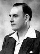 Louis Germain, mestre d'Albert Camus durant 1923-1924
