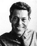 Jaques Monod (1910-1976)